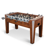 New Sports Room Foosball Soccer Table Man Cave  - $250.00