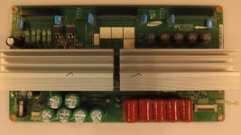 """50"""" 50PFP5332D LJ92-01489A Plasma X Main Board Unit - $49.00"""