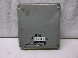 1989..89 FORD PROBE   ENGINE CONTROL MODULE/COMPUTER..ECU..ECM.PCM - $49.65