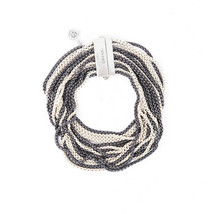 David Yurman Box Chain Multi Row Bracelet - $635.00