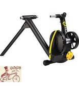 CYCLEOPS MAGNUS SMART BLACK TRAINER - $593.99