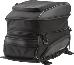Fly Street Tail Bag - $119.48 CAD