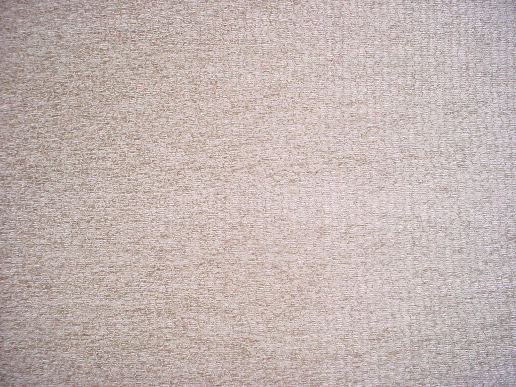 7+Y HANDSOME KRAVET SMART 28254 TEXTURED CRUSHED CHENILLE UPHOLSTERY FABRIC