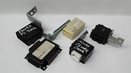 LOT OF 5 MISCELLANEOUS MODULES 02 Q45 R236050 - $18.79