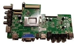 Haier DH1TKHM0101M Main Board MS33930-ZC01-01 - $23.00