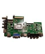 Haier DH1TKHM0101M Main Board MS33930-ZC01-01 - $19.00