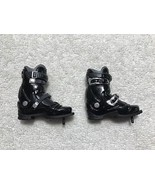 Hot Toys Spider-Man 3 New Goblin Pair of Boots 1/6th Scale MMS 151 - $29.02