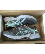 Brand New ASICS GEL-Sonoma 5 Women's Running Shoes, Size 6.5, 1012A568-021 - $64.35