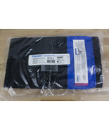 Sage Products 7296 Prevalon Turn and Position System 2.0 Glide Sheet  Qt... - $29.99