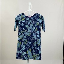 Kids's Green Lilly Pulitzer Don't be Koi sz L (Girl) - $23.15