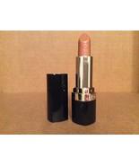 Avon Ultra Color Lipsticks Sparkling Nude - $9.98
