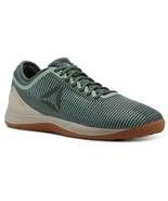Reebok Men's CrossFit Nano 8 Flexweave Shoes Size 7 to 13 us CN2971 - $105.21
