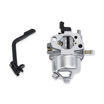 Replaces Dewalt DJ168F-14100-B Generator Carburetor - $34.89