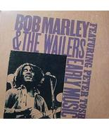 BOB MARLEY & THE WAILERS - EARLY MUSIC [Vinyl] - $19.35