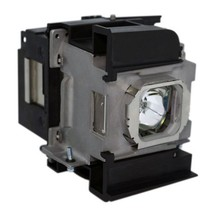 Panasonic ET-LAA310 Compatible Projector Lamp With Housing - $44.54
