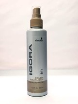 Schwarzkopf Igora Color Equalizer Pre-Pigmentator, 8 RED 6.8oz/200ml - $7.99