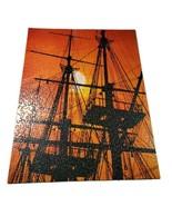 Springbok Mare Fever 500 Pezzi Puzzle Completo - $18.73