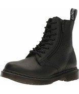 Dr. Martens Women's Pascal with Zip Combat Boot - $313.20+