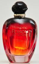 Christian Dior Hypnotic Poison Eau Secrete Eau de Toilette Edt 100ml 3.4... - $120.00