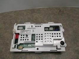 ROPER WASHER CONTROL BOARD PART# W11124712 W10897778 REVA - $143.50