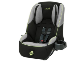 Safety 1st Guide 65 Convertible Car Seat, Chambers CC078CM - $118.79