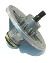 SPINDLE ASSEMBLY TORO REPL OEM 107-1192 107-6806 107-9161 110-6866 ZX500... - $39.18