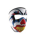 Balboa WNFM005 Neoprene Face Mask - Clown - £10.19 GBP