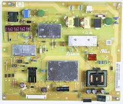 Vizio 056.04146.001 Power Supply Board DPS-167DP