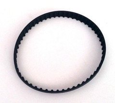Ricambio Nuovo con Cintura Artigiano Disco Belt Sander 113286430C 113.28... - $12.73