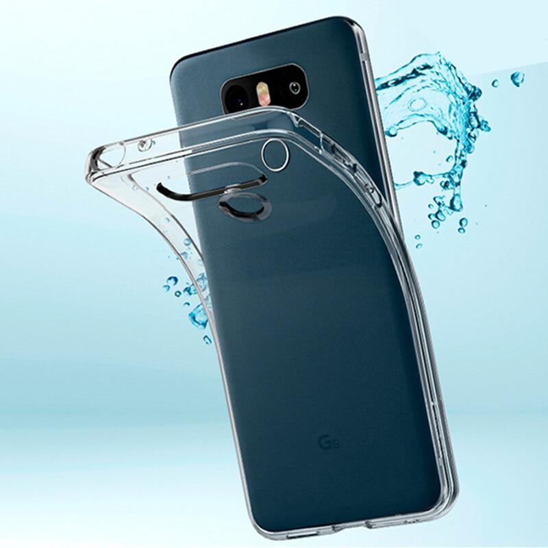 High Quality Phone Case For LG V10 V20 V30 G2 G3 Mini G4 beat G5 G6 G4S X POWER