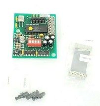 NEW HACH 44278-00 CONTROL BOARD KIT 44182-00 / 44192-00, 43750-00, 44215-00