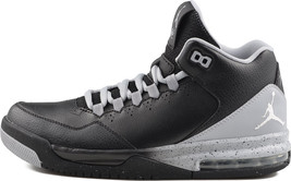 Nike Jordan Flight Origin 2 705155-005 Basketball Shoes - $99.95