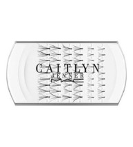 MAC Limited Edition Caitlyn Jenner False Eye Lashes Lash #30 (3 lengths) - $15.83