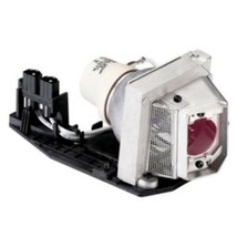 DELL 330-6581 3306581 LAMP IN HOUSING FOR PROJECTOR MODEL 1510X - $26.90