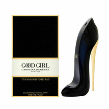 Carolina Herrera Good Girl Perfume for Women 1.7 oz 50ml New Sealed - $56.43
