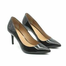 Calvin Klein Women's Gayle Pointed-Toe Pumps Women - $84.55