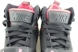 Negro 0 Bo 8 RARO Max NUEVO LEGIT Hombre Jax Negro Nike Air Talla FOnHpFzq