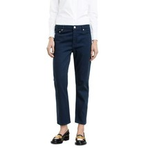 "Acne Studios Designer Jeans ""Pop Sailor"" Cropped Sz 30 x 24 (Euro Sz 34) - $41.53"