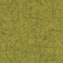 Camira Upholstery Fabric Blazer Wool Ulster 1.75 yards CUZ1F PM - $23.28