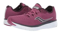 Saucony Versafoam Flare Size US 8 M (B) EU 39 Women's Running Shoes S300... - $65.14