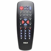 RCA CRK71B2 Factory Original TV Remote F25651BL, G27346AT, F27631, F32672 - $17.99