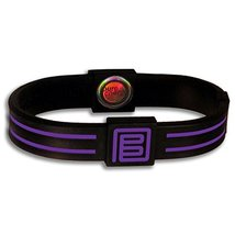 Pure Energy Band - Duo - $19.75