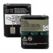 Replacement Battery For Motorola Talkabout T5320/5400/5420/5800/5820 Ni Mh 3.6V 1 - $9.50