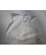 Genuine Maytag Dryer Bag, Lint (Dacron) 311353 - $6.00