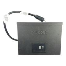 Portfolio Outdoor Landscape GLA-300 150 Watt X 2 Power Pack Black Low Vo... - $49.99