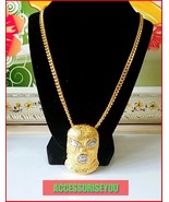 Men's chain - $16.00