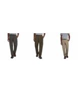 BC Clothing Men's Convertible Pant - $27.50