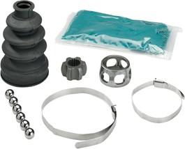 CV Joint Rebuild Kit Out Board fit 07-10 SUZUKI KING QUAD 450 2011 500 08-11 750 - $35.95