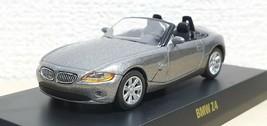 1/64 Kyosho BMW Z4 GREY diecast car model - $18.61