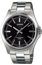 MTP-1378D-1AVDF Casio Wristwatch - $66.46